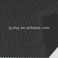 Jiangyin PVC Synthetic Leather Factory
