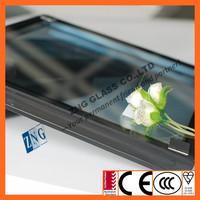 3 Vacuum Insulated Glass Prices, Vaccum Insulating Glass Prices