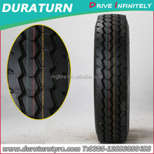 Wholesale best quality China light truck tyre 7.00R16 700R16