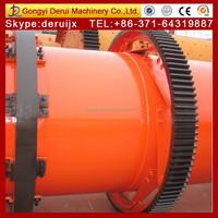Rotary drier of wood veneer dryer price in pakistan