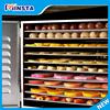 food dehydrator household appliances fri products food processor fruit dryer vegetable k