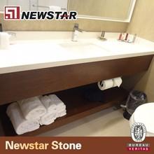 Newstar five star hotel supplies
