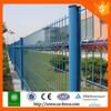 8 sheet metal livestock farm fence panel