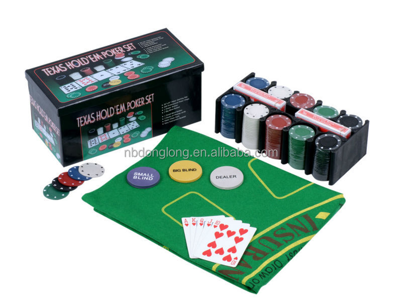 Casino chip protection blog casino name required