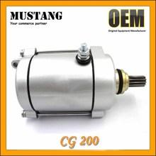 CG 125cc/150cc/200cc/250cc Motorcycle Universal Kick Starter
