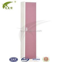 steel hanging office file cabinets single door office furniture