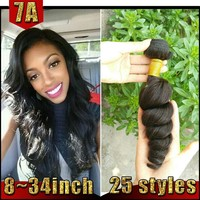 Different Types Of Weave Hair Darling Hair Products Aliexpress Hair