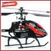 Hobby Gas powered toy helicopter