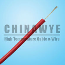 16 awg silicone coated house electrical wires and cables