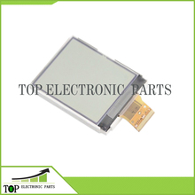 LCD Screen Module Replacement for 145-00813-02 M850-P1S FEV-A for Garmin Edge 500 GPS