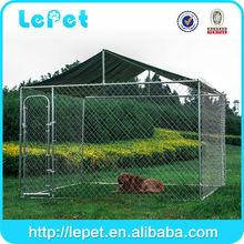 bajo moqs nuevo diseño de la perrera del perro jaula baratos para casetas de perro