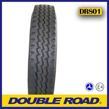 cheap hot pattern truck tire and clear truck tire 10.00x20