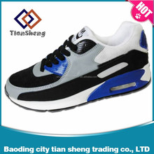 New air style max 90 sport shoes men