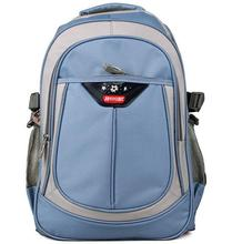 News design good quality high capacity camping or hiking backpack