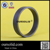 Provide oilless epoxy bushing replace Silicone motor bushing used Package machinery and Lifting machinery