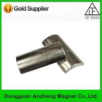 Wind Generator Permanent NdFeB/Neodymium Motor Magnet