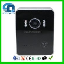 Design top sell wifi doorbell video door phone