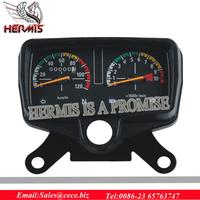 motorcycle speedometer/ motorcycle meters