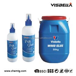 Manufacturer PVA Glue Wood Glue White Glue