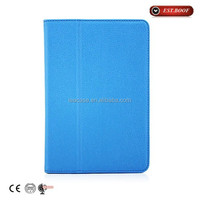 smart cover for samsung galaxy tab 4 10 1 t530