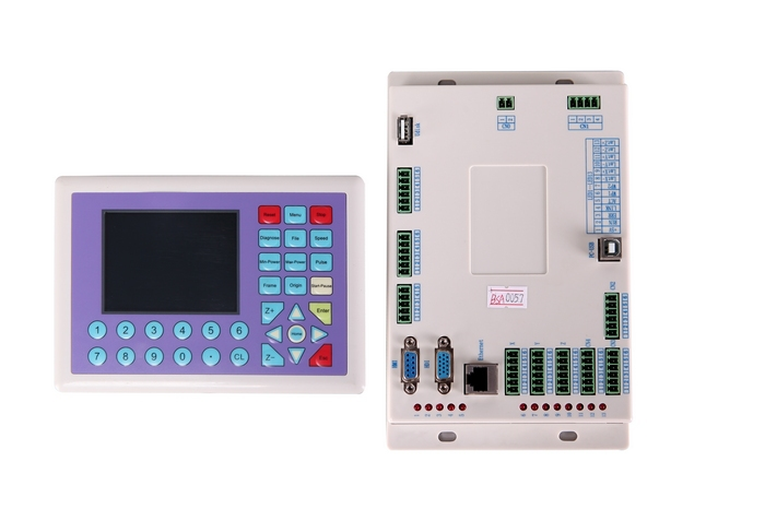 Laser Engraving Machine Price Machine Price Mini Laser