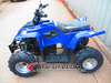 CE Approved 48V/500W Electric Quad Bike Road Legal For Sale