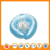 2015 new summer toy baby neck float ring inflatable swimming float /swim ring