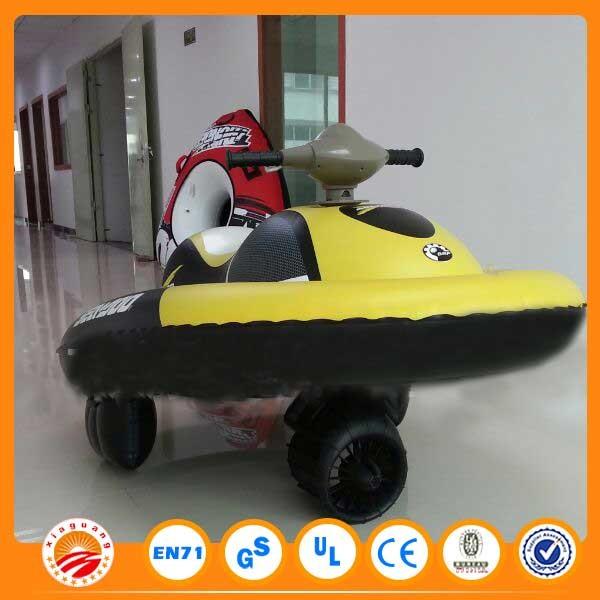 promotionnel piscine jouet classique gonflable bateau pour jet ski id de produit 60406838611. Black Bedroom Furniture Sets. Home Design Ideas