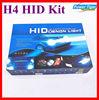super hid bi xenon projector lens light