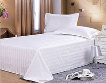 Shenze factory main products bedding four pieces sets