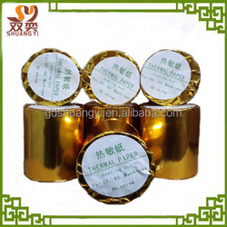 2015 hot selling cheap cash register paper roll,cash register paper and cash register thermal paper rolls for sales in China