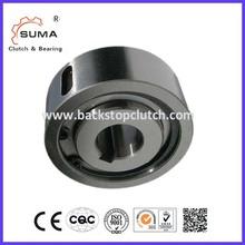 Bearing Manufacturer CK- A60130 One Way Freewheel Ball Bearing