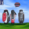 High quality golf bag for sale