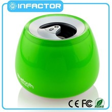 Best selling bluetooth mini speaker popular wireless bluetooth speaker portable bluetooth speaker