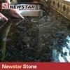 /p-detail/Newstar-popular-descuento-Volga-azul-encimera-de-granito-300006454731.html