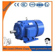 2015 Pellet stove industrial fan motors electric