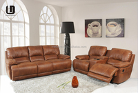 sex products in dubai electric leather sofa recliner