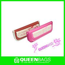 Wholesale alibaba fashion design cheap wooden pencil case
