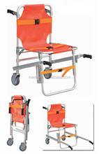 Mtst1 medizinische treppe stuhl erste-hilfe-trage