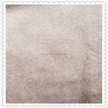 The newest artificial suede wholesale suede suppliers