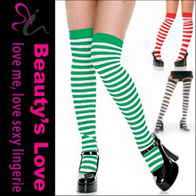 Compression stockings women in nylon stockings brand stockings