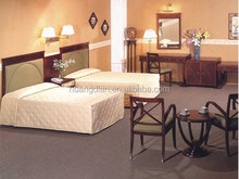 used hotel bedroom furniture set for sale