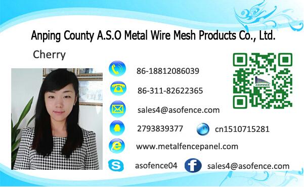 Galvanized Welded Wire Mesh Sizes Welded Wire Mesh Philippine