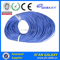 Standard Electrical Cable IEC multicab flexible electrical wire wholesale