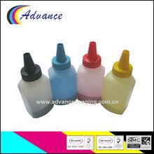 TN210,TN-210 TN230,TN-230 TN240,TN-240 TN270,TN-270 TN290,TN-290 toner powder, toner refill, bottle toner