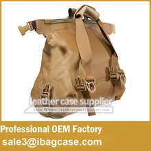 Waterproof Padded Travel duffle Tote Dry Bag for Cameras and More drybag