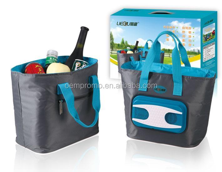 picnic bag11.jpg