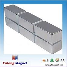 12v generatore a magneti permanenti