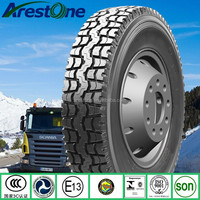 Top quality new design China cheap sava tyres/Arestone truck tyres for sale