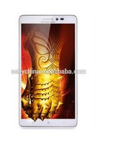 New Product 6INCH Lenovo A936 Mtk6752 Octa Core 2GB+8GB Lenovo a936 smart mobile phone
